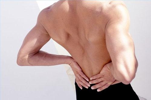 Nemoci ledvin a močových cest